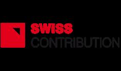 Swis Contribution
